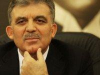'Abdullah Gül'e suikast' haberini gündeme getirmişti: Talat Atilla Milliyet'ten kovuldu