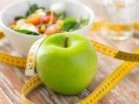 Ne yağ bırakıyor ne kilo! Açlığı bastırmanın 4 bilimsel yolu
