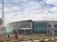 Uzay Araştırmaları Merkezi'ndeki yangında 3 bilim insanı öldü