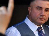 Suç örgütü liderliğinden hükümlü  Sedat Peker'den silahlanma çağrısı: Hazır olun