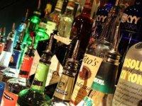 18 yaşının altındaki gençlere alkollü içki sattı, yasal işlem başlatıldı