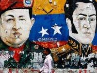 Korkut Boratav: ABD liderliğindeki emperyalizm çürümüşlüğünü şimdi Venezuela'da gösteriyor