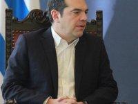 Çipras'ın ziyaretinden 'ticari ilişkilerin geliştirilmesi' bekleniyor