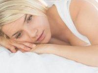Safra kesesi taşları sarışın kadınlarda daha çok görülür