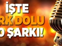 Akit'ten bir hizmet daha : İşte şirk dolu şarkılar ''Top 20''