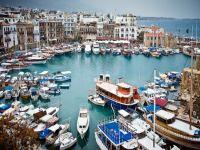 Tarihi Liman Belediye'ye devrediliyor
