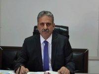 HÜR-İŞ Federasyonu'ndan Akıncı'nın girişimine tam destek