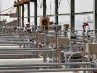 Zengene: Avrupa'dan sadece Türkiye İran'dan petrol alıyor