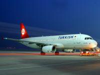 İstanbul Atatürk Havaalanı kapatılacak