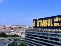AKP'li belediyeden tarikatlara yurt kıyağı: TÜRGEV'e 4, ENSAR'a 7, TÜGVA'ya 10 bina tahsisi