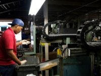 Japonya yabancı işçi alımında Türkiye'ye neden yasak koymayı düşünüyor?