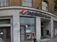Kıbrıs Bankası batık kredileri APS Delta'ya sattı