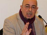 """Kızılyürek: """"Avrupa Birliği Kıbrıs'ın, özellikle Kıbrıslı Türklerin Korona Virüs ile mücadelesini desteklemelidir"""""""