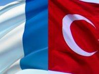 Fransa ve Türkiye arasında  'Ermeni soykırımını anma günü'  gerilimi!