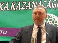 HDP'den İyi Parti kararı