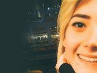 Şule Çet'in ölümünden önce kaydedilen yeni görüntüler ortaya çıktı (video)