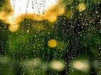 En fazla yağış Selvilitepe'de kaydedildi