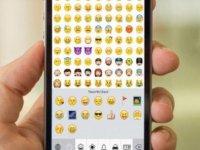 Yeni emojiler yolda: 230 emoji daha geliyor