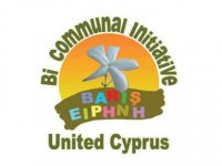 Çözüm: Birleşik Federal Kıbrıs