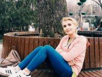 'MEB'de çalışan trans bir öğretmen olmak istiyorum'
