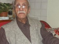 96 yaşındaki emekli öğretmene sosyal medya soruşturması