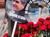 Dünyaca ünlü Adli Mimarlık: Elçi'yi muhtemelen üç polisten biri vurdu