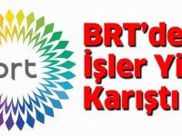BRT dışında herkes maçı canlı verdi, 700 çalışanı olan BRT Müdürü isyan etti!