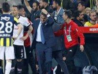 Türkiye Kupası'ndaki 'olaylı derbi'de 46 taraftara hapis talebi