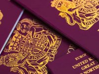 Anastasiadis, pasaport konusuyla ilgisi bulunursa istifa edeceğini söyledi