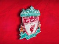 Liverpool'dan dünya rekoru