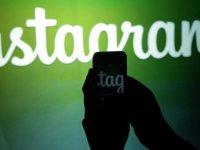 Instagram kendisine zarar veren kişilerin görüntülerini engelleyecek