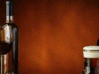 Bilim insanları bir efsaneyi daha çürüttü: Bira şaraptan önce mi içilmeli, sonra mı?