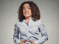Dış gebelik nedir? Nasıl ortaya çıkıyor?