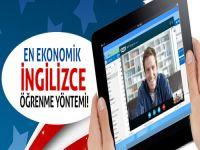 Amerikalı Eğitmenler ile Yeni Bir İngilizce Metodu : www.bilecikingilizce.com
