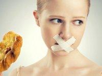 Yeme Bozukluğu: Anoreksiya Nervoza