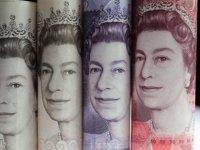 İngiliz ekonomisinden son 6 yılın en düşük büyümesi