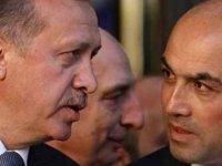 İhale;Erdoğan'ı rüyasında gören patrona verildi