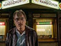 Fatih Akın Berlinale'deki korku filmiyle seyircileri böldü