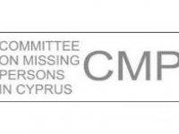 Kayıp Şahıslar Komitesi Lüksemburg büyük dukalığı'na yardımından dolayı teşekkürlerini sundu