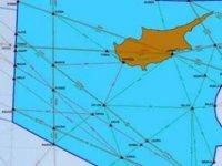İsrail ile Güney Kıbrıs arasında büyük sorun
