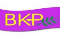 BKP Kadın Meclisi'den sermaye çevrelerine eleştiri