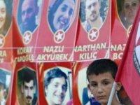 Suruç Katliamı 8'inci duruşmasında yine adalet yok!