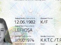 KKTC kimlik kartlarıyla ilgili Bakanlıktan önemli açıklama