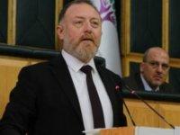 HDP:''Biz kurşunun, merminin fiyatını bilmiyoruz, bizim gözümüz savaşta değil''
