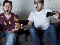 Oyunlardaki şiddet gerçek hayata yansımıyor mu?