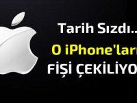 Pek çok iPhone kullanıcısının canı sıkabilir.