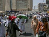 AB Suudi Arabistan'ı kara listeye ekledi