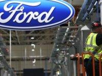Ford, Brexit belirsizliği nedeniyle üretimini taşımaya hazırlanıyor