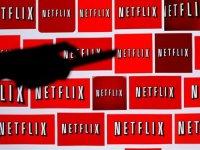 Netflix, Elif Şafak'ın 'Aşk' romanı diziye uyarlayacak