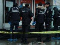 İstanbul'da; Banka müdürü vuruldu: Fail, borçlu müşteri olabilir